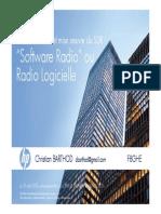 Radio logicielle