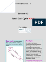 Lec 13_Ch 9 Duel Cycle