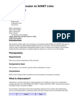 16148-attenuator.pdf
