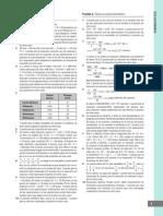 Solucionario Competencias que suman 2.pdf
