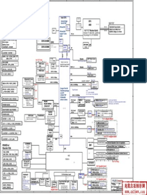 Hp Pavilion Dv6 intel | Computer Hardware | Digital Electronics