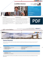 HND in Business Factsheet.pdf