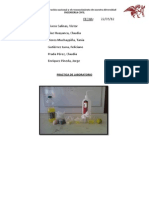 Practica 9 Química General