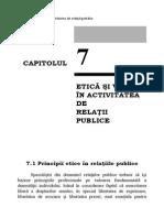 rp7.pdf