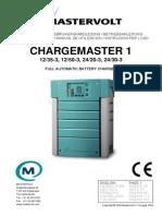 ManualCM1_090831EN.pdf