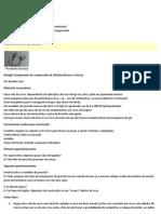 Ferramenta artesanal compressão motores.docx