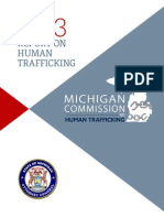 2013 Human Trafficking Commission Report 439218 7