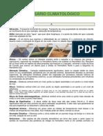 Glossario_climatologico.pdf