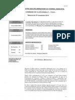 delib claye.pdf