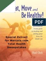 Exercicio Funcional