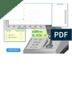 Aspek_ Aspek_ Materi 7-01, Simulasi Penggunaan Spektrofotometer