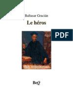 Gracian Le Heros
