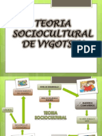 teoriadevigotsky-140321222908-phpapp01