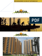 Lavanya Ppt 26 Sep 2014