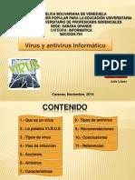Exposición de informatica - copia.pptx