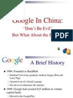 GooglePPT