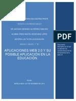 trabajo de la web 2.0.docx