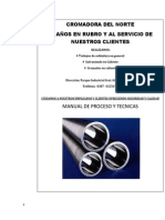 Act. Pract. N° 1- 2014.docx