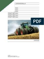 MANUAL OPERARE 939 SCR ROMANA.pdf