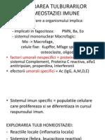 2013-10-16-fiziopatologie-lp-3
