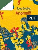 238392056 Joey Goebel Anomalii