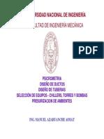 CursodeAireAcondicionadoUNI FIM 2007Parte3SF