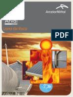 Catalogo Lana Roca