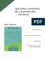 5PDGA_Mc_Laren_Unidad_7.pdf