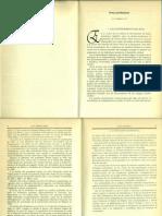 Asociaciones Literarias XIX
