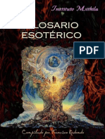 gEsotcerico