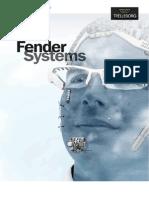 Fender Systems Brochure_PP
