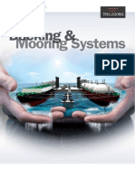 Docking Mooring Systems Brochure_single Hand PP