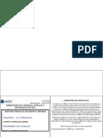 CUIL Claudia.pdf