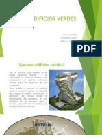 Edificios Verdes.pptx