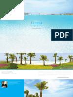 Brochure La Jolla