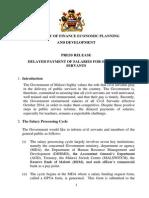 Press Release - Treasury Final 3 (1)