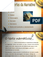 categorias_narrativa1.pps