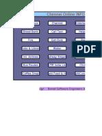 Chennai Information Guide