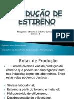 seminario2 (1).pptx