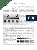 Claroscuro_I.pdf
