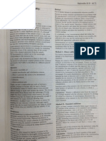 British Pharmacopoeia 2015 Pdf