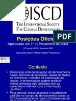 ISCD_Posicoes_Oficiais_2003-11-02_Portuguese[1]