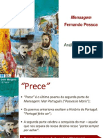 Prece_Mensagem_FPessoa_Entre_Margens_12º.ppt