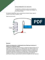 CONTRACORRIENTE EN CIRCUITO CERRADO y BOMBA.docx