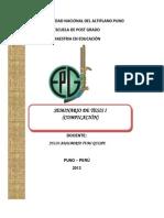 Lectura 0 Seminario Tesis I Compilación de lecturas 1.pdf
