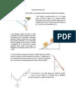guía de ejercicios estática.docx