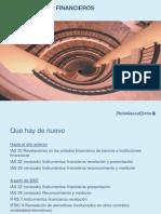 guia 8_Instrumentos_financieros-1.ppt