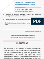 CONCEPTOS+DE+MERCADEO.PPT