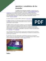 Manual Diagnóstico y Estadístico de Los Trastornos Mentales Todo