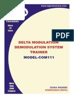 7-com111_dELTA MOD.pdf